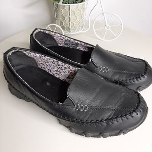 Skechers Women's Bikers Shoes Size 8